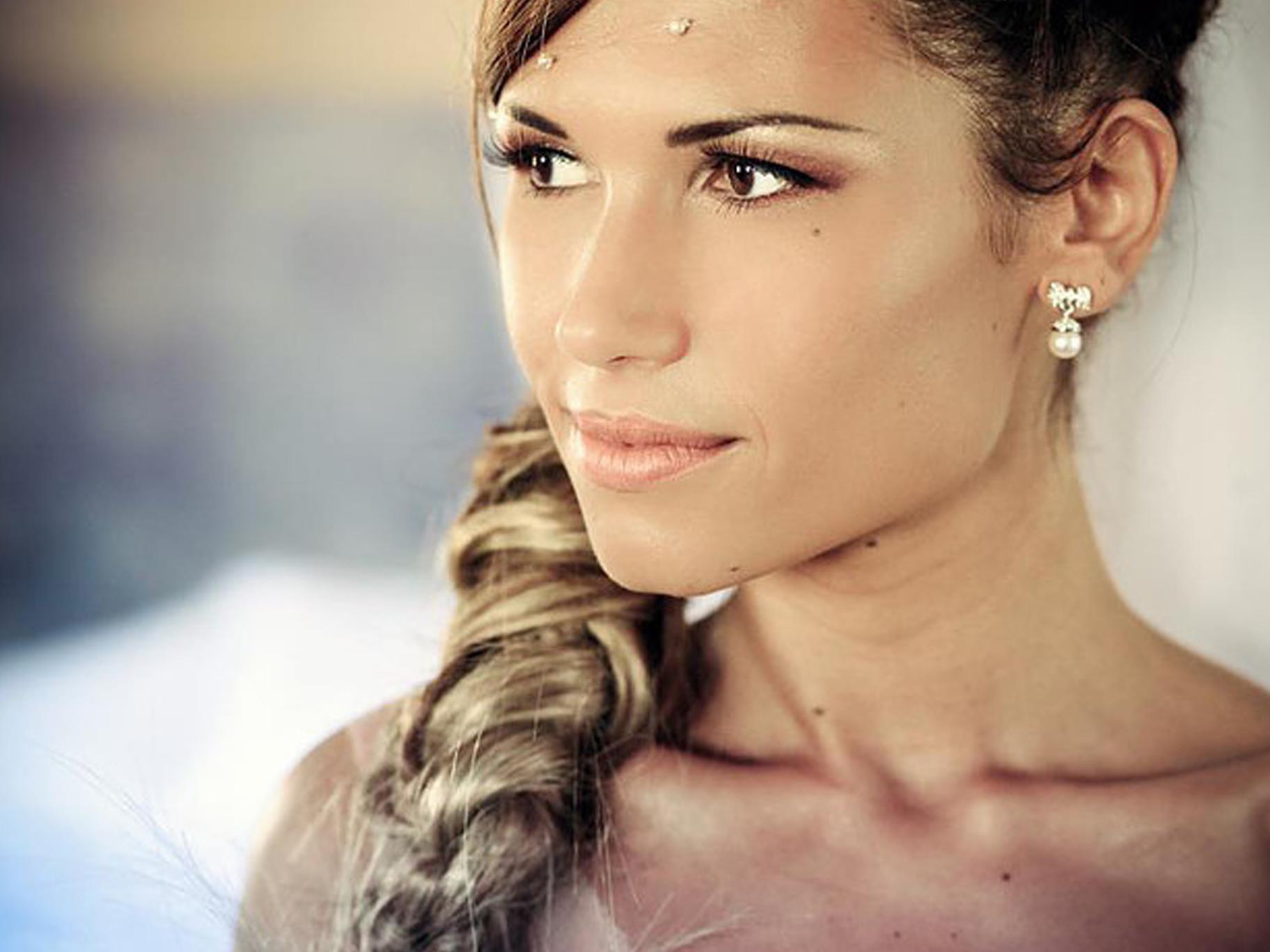 preparation-mariage-mariee-maquillage-corse-ajaccio-bastia