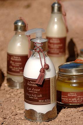 Produits-soins-beaute-les-sens-de-marrackech-instant-pour-elle-ajaccio (10)