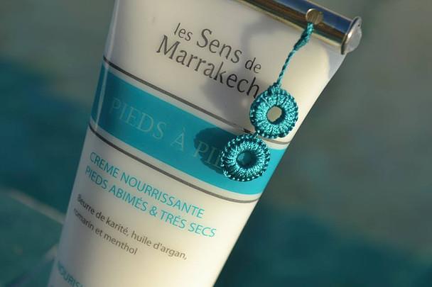 Produits-soins-beaute-les-sens-de-marrackech-instant-pour-elle-ajaccio (11)