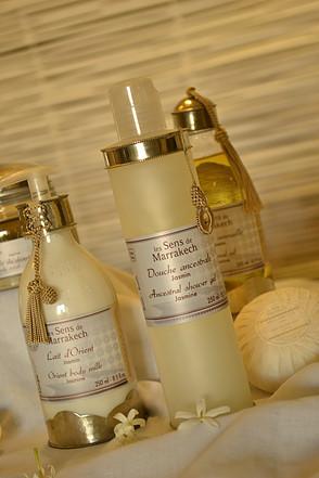 Produits-soins-beaute-les-sens-de-marrackech-instant-pour-elle-ajaccio (12)