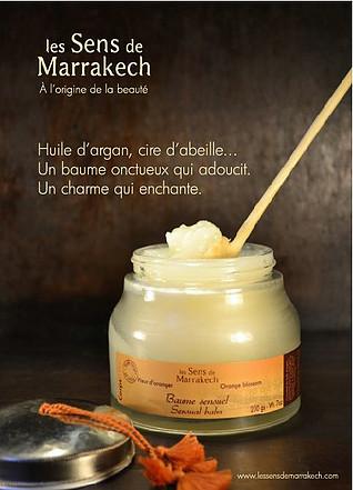 Produits-soins-beaute-les-sens-de-marrackech-instant-pour-elle-ajaccio (15)