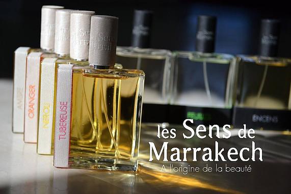 Produits-soins-beaute-les-sens-de-marrackech-instant-pour-elle-ajaccio (17)