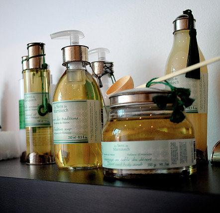 Produits-soins-beaute-les-sens-de-marrackech-instant-pour-elle-ajaccio (3)