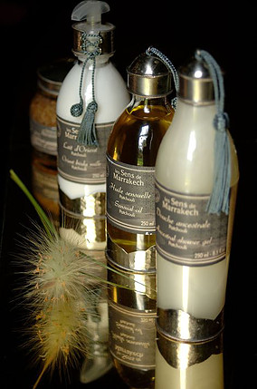 Produits-soins-beaute-les-sens-de-marrackech-instant-pour-elle-ajaccio (4)