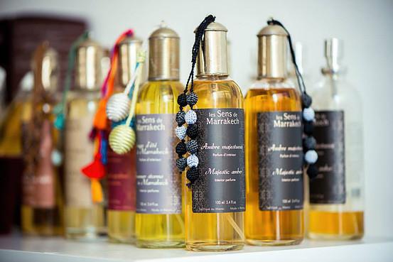 Produits-soins-beaute-les-sens-de-marrackech-instant-pour-elle-ajaccio (6)