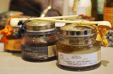 Produits-soins-beaute-les-sens-de-marrackech-instant-pour-elle-ajaccio (9)