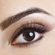 concept-beauté-ajaccio-regard-maquillage-epilation-bien-etre