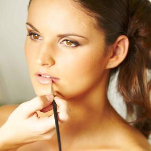 Maquillage-shooting-photos-ajaccio-instantpourelle-melissafarel-makeup